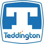 www.teddington.com