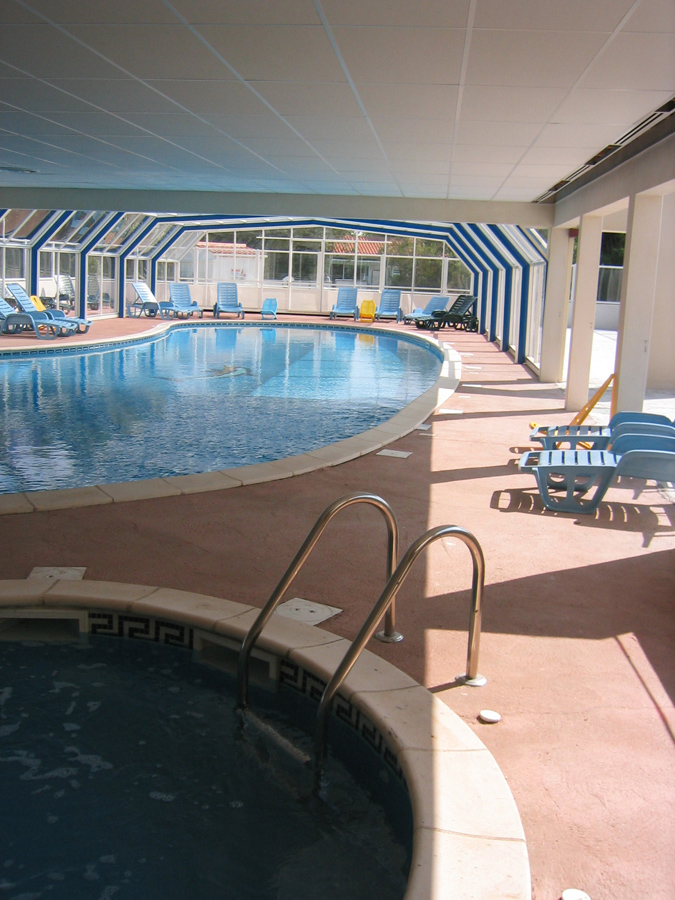 Applications Pool Amp Spa Dehumidifier Teddington Wellness