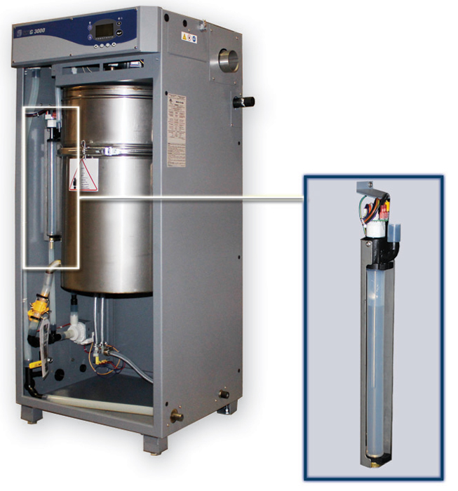 Generateur vapeur fabulous schma gnrateur de vapeur with generateur vapeur trendy gnrateur de - Generateur vapeur hammam ...