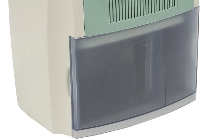 d shumidificateur d 39 air domestique 18 l jour dantherm cd400 18 teddington g nie climatique. Black Bedroom Furniture Sets. Home Design Ideas