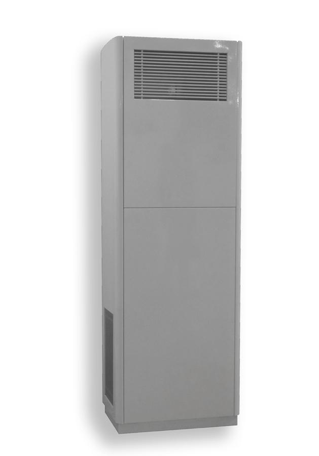 d shumidificateur d 39 air vertical avec chauffage. Black Bedroom Furniture Sets. Home Design Ideas
