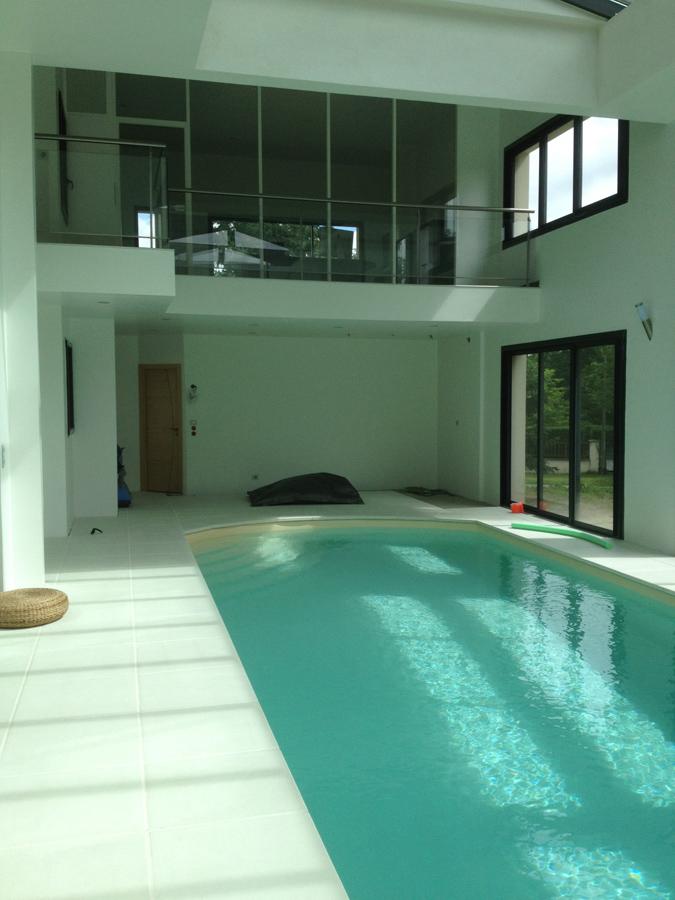 Applications air dehumidifier and dehydrator teddington - Volume of a swimming pool formula ...