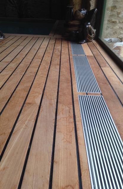 grille de sol lin aire class s h1 5 madel lmt s teddington g nie climatique. Black Bedroom Furniture Sets. Home Design Ideas